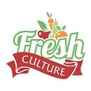 Fresh Culture